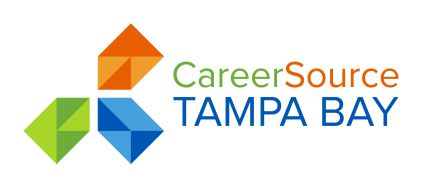 Login to CareerSource Tampa Bay
